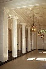 Hotel Des Academies Et Des Arts Paris