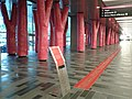 Palais des congres de Montreal 27.jpg