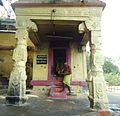 Palani Vaiyapuri Swami temple.JPG