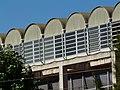 Palau Municipal d'Esports P1110835.JPG