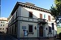 Palazzo Comunale (Rignano sull'Arno) 06.jpg