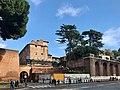 Palazzo Silvestri-Rivaldi large 21 12 2019.jpg