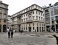 Palazzo Tarsis in Piazza Liberty.JPG