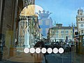 Palazzo del Comune - Parma.jpg