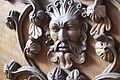Palerme-Chapelle Palatine-façade extérieure-Portail.jpg
