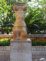 Palma Subirachs-163858.jpg
