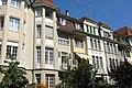 Palmenstrasse Basel 18.jpg