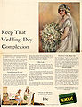 Palmolive soap 1922 advertisement ladies home journal.jpeg