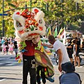 Pan-Pacific Parade - 2012 (7437772136).jpg