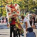 Pan-Pacific Parade - 2012 (7437772136).jpg
