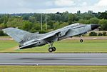 Panavia Tornado ECR, Italy - Air Force JP7180558.jpg