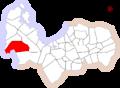 Pangasinan Colored Locator Map-Dasol.png
