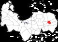 Pangasinan Locator map-Tayug.png