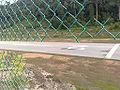 Pangkor Airport Runway retouched.jpg