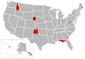 PanhandleMap-USA-states.png