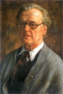Józef Pankiewicz Polish painter