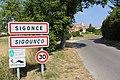 Panneau entrée Sigonce 3.jpg