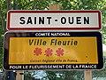 Panneau entrée St Ouen Seine 2.jpg