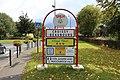 Panneaux entrée Croissy Beaubourg 2.jpg