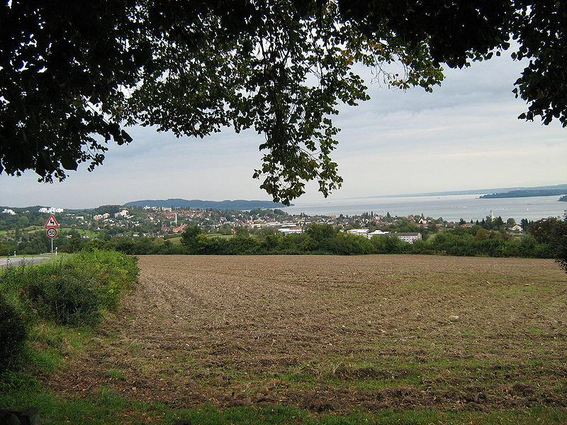 File:Panorama- Überlingen am Bodensee.JPG