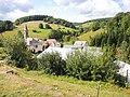 Panorama. sur le hameau des Basses-Huttes.jpg