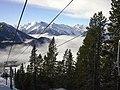Panorama Mountain Resort, British Columbia (430021) (9441355503).jpg