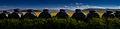 Panoramica de Balas de paja en los campos de Ribadeo.jpg