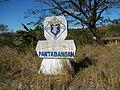 Pantabangan,NuevaEcijajf0270 09.JPG