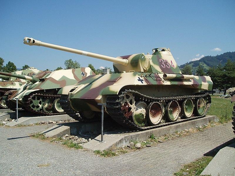 Build Tank Eso