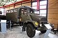 Panzermuseum Munster 2010 0566.JPG