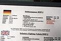 Panzermuseum Munster 2010 0674.JPG