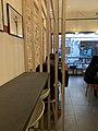 PanzerotTiamo (Lyon) - intérieur du restaurant.jpg