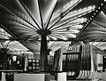 Paolo Monti - Servizio fotografico (Torino, 1961) - BEIC 6337384.jpg