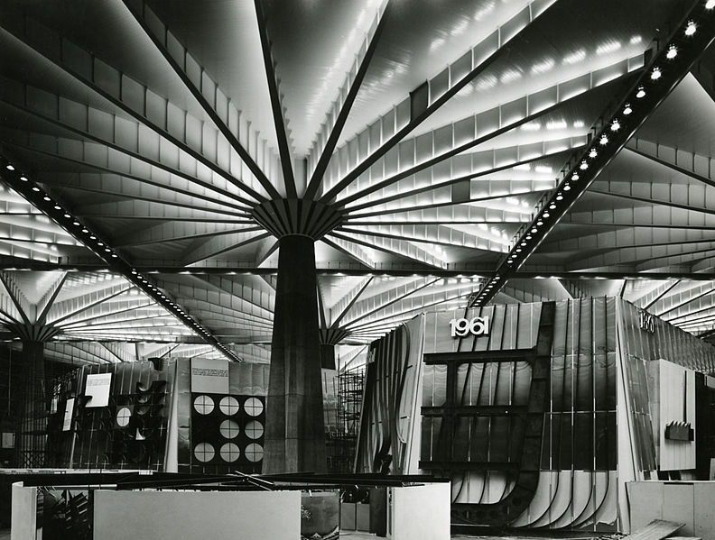 File paolo monti servizio fotografico torino 1961 for Materiale fotografico milano