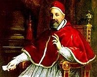 Papa-Urbano-VII.jpg