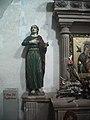 Papalotla Templo de Santo Toribio de Astorga 5.jpg