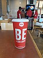 Paper cup from Jersey Mike's (2).jpg