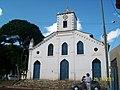 Paracatu MG Brasil - Igreja N. S. do Rosário dos Pretos - panoramio.jpg