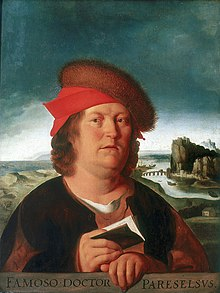 Paracelsus - Wikipedia, the free encyclopedia