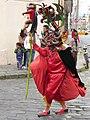 Parade Riobamba Ecuador 1225.jpg