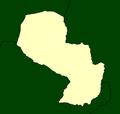 Paraguaymap.png