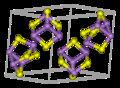Pararealgar-unit-cell-3D.png