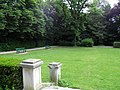 Parc Saint François-Xavier (Colmar) (1).JPG