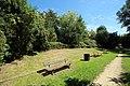 Parc de la Noisette à Antony et Verrières-le-Buisson le 22 août 2017 - 54.jpg
