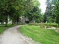 Parc du château d'eau (Colmar) (5).JPG