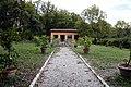 Parco di pratolino, fagianeria e limonaia, 10.jpg
