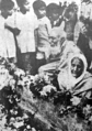 Parents of Barkat at the Grave 21 Feb 1953.png