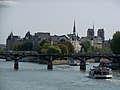 Paris, Ile de la Cité September 6, 2009.jpg