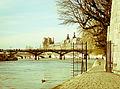 Paris, quais de Seine.jpg