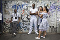 Paris - Black immigrants in the marche Dauphine - 2714.jpg